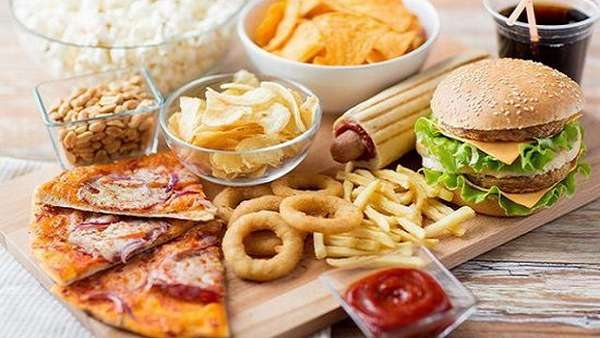 Характеристики «плохих» продуктов