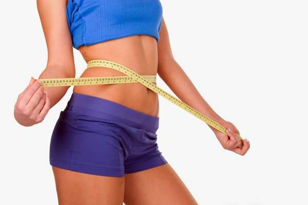 Можно ли похудеть, если не есть после 6