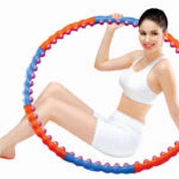 Как убрать жир с боков? Эффективные методы получения привлекательного стройного тела