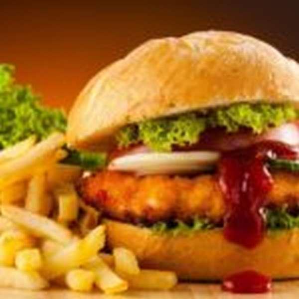 Можно ли похудеть на диете доктора Гаврилова