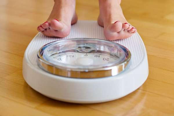 Выбросьте весы
