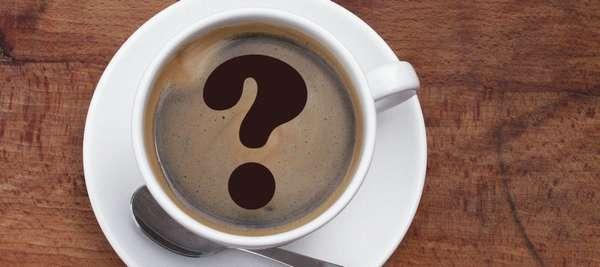 связь кофе и целлюлита