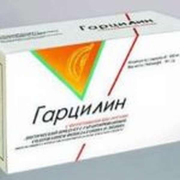 Использование препарата Хитозан при похудении