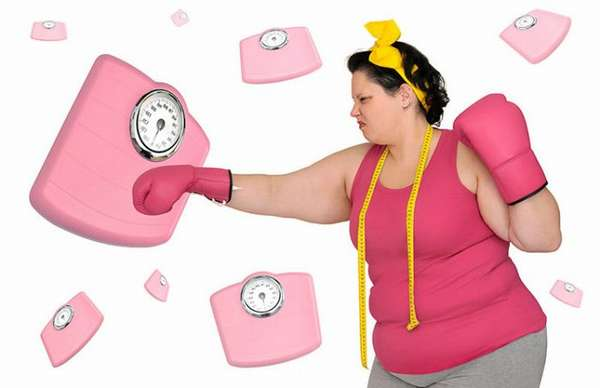 Как похудеть на 30 килограмм и с чего начать в домашних условиях?