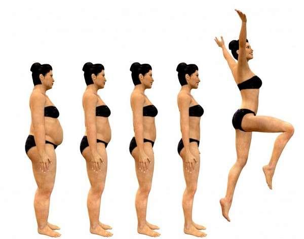 Активированный уголь для похудения – отзывы и как правильно принимать