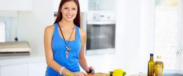 Основа метаболического похудения