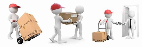 Онлайн-покупка Пояса Боди Белт