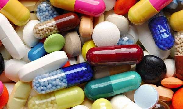Таблетки для обмена веществ для похудения – как ускорить метаболизм?