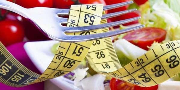 Белковые диеты, фото