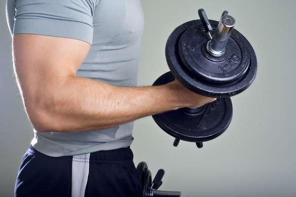комплекс упражнений для эндоморфа