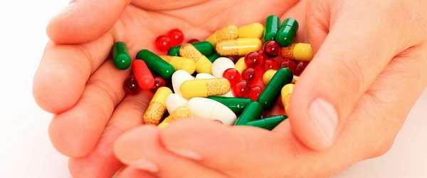 какие таблетки помогают для похудения недорогие