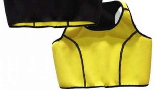 Одежда для похудения Hot Shapers