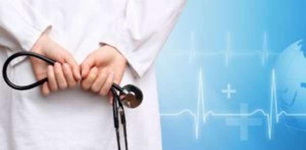 Признаки неполадок со здоровьем