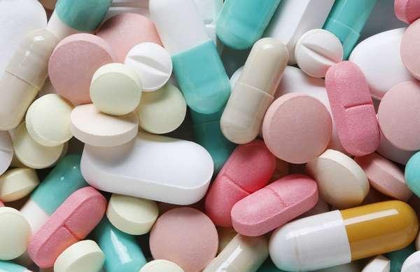 Гормональные таблетки для похудения – стоит ли игра свеч?