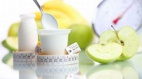 Эффективность для похудения