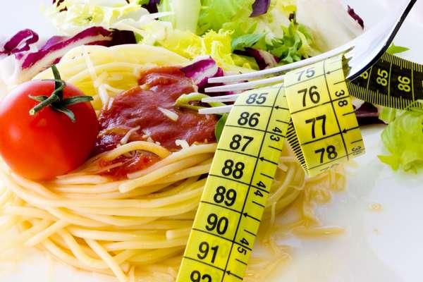 В чём заключаются преимущества диеты Пушинка?