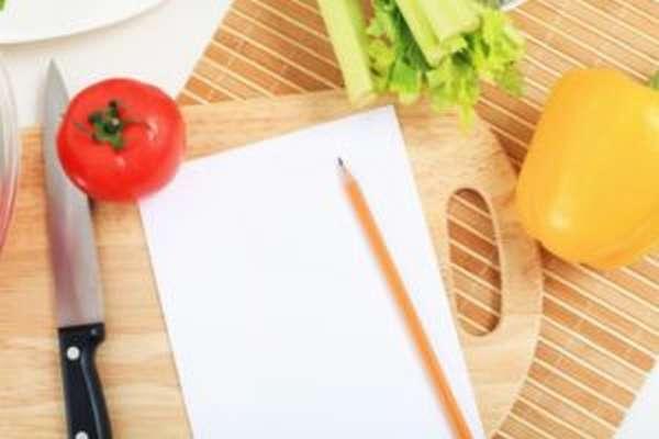 Назначать диеты и препараты