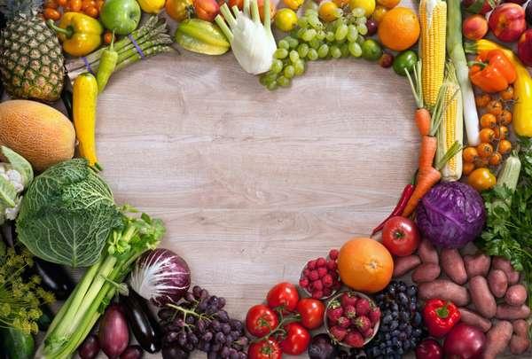 Все тела и все продукты одинаково хороши.