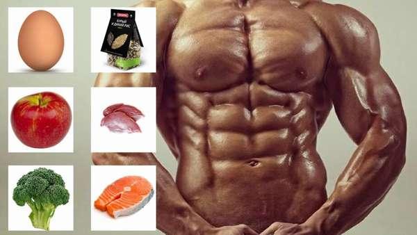 подкожный жир