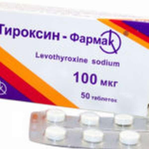 Влияние гормональных таблеток на механизм похудения