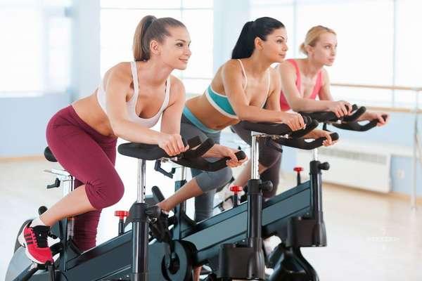 Как легко и эффективно похудеть на 8 кг за месяц?