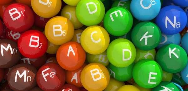полезные свойства фитомуцил слим смарт