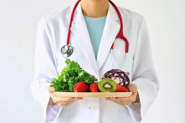 Советы диетологов