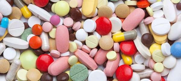 фармакология флуоксетин ланнахер
