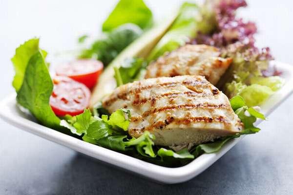 Самая эффективная диета для похудения в домашних условиях – какая она?