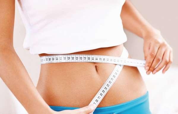 Особенности и достоинства диеты для похудения по типу фигуры