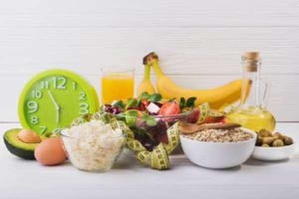 Как похудеть за неделю на 7 кг самые эффективные способы