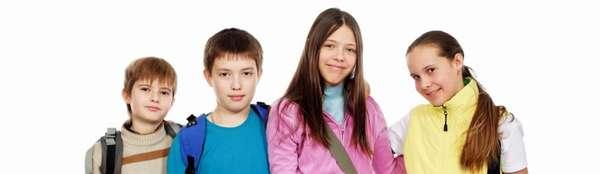 Норма роста и веса для подростков нюансы процесса