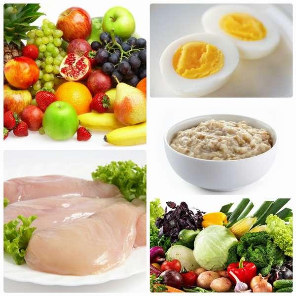 🎀 похудение без диет по методу академика смелова похудение без диет.