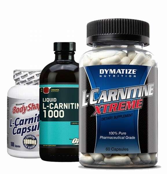 Таблетки для похудения – эффективные средства, которые реально помогают!