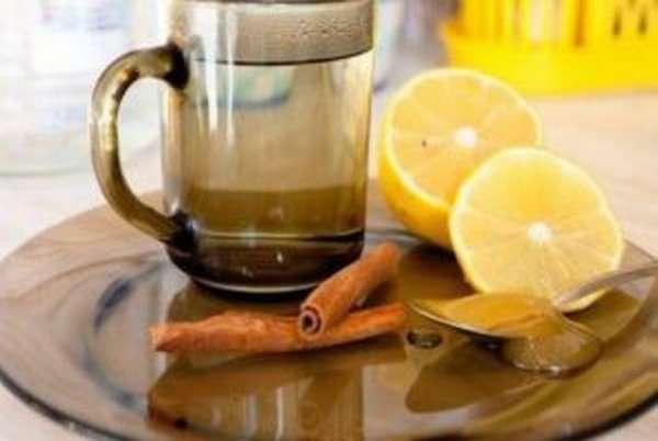 Корица с мёдом для похудения – рецепт и отзывы