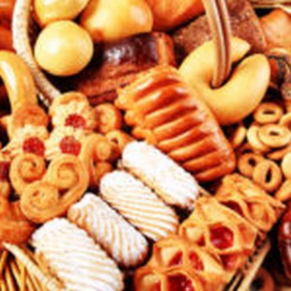 Что такое подкожный жир и как его убрать?